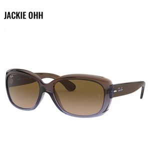 Ray-Ban Jackie Ohh